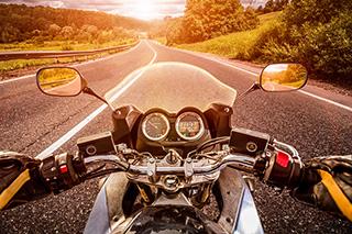 где научиться водить мотоцикл