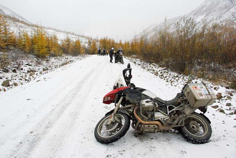 готовим мотоцикл к зимеa-moto-01
