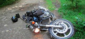 почему чихает и глохнет мотоцикл