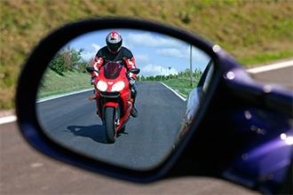 топ 5 аварий на мотоцикле