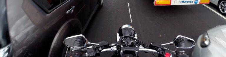 что лучше авто или мотоцикл