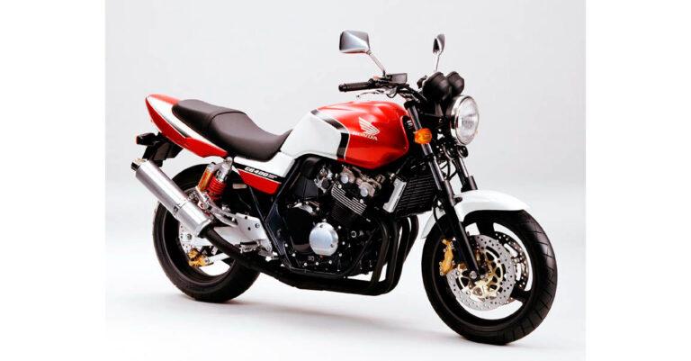 какой мотоцикл подойдет новичку